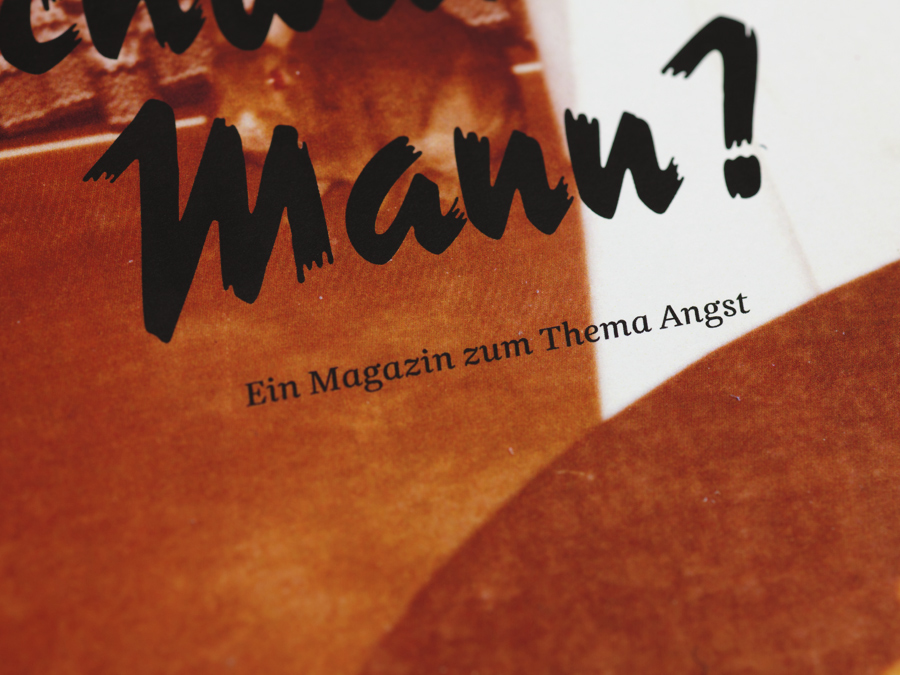 Website_Cases_Angstmagazin