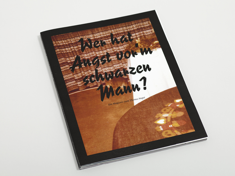 Website_Cases_Angstmagazin2