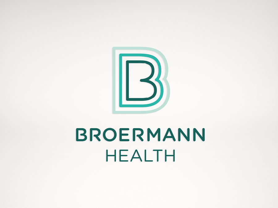 Website_Cases_Broermann