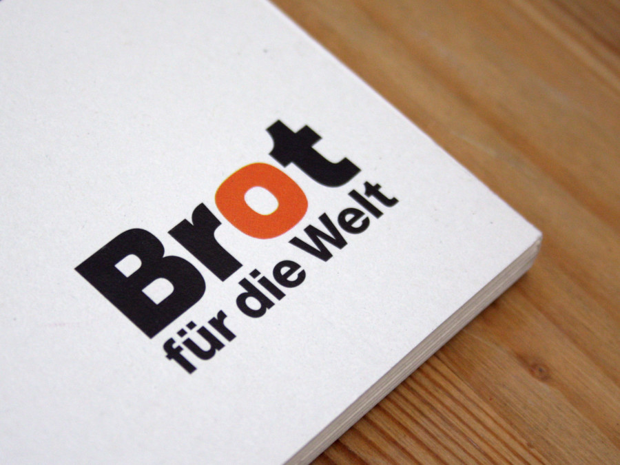Website_Cases_BrotfuerdieWelt