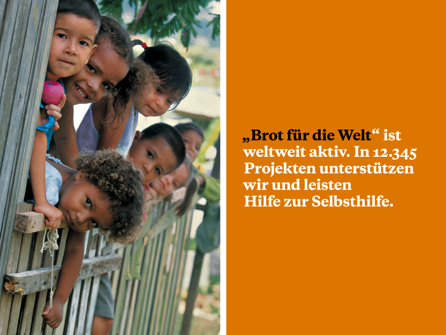 Website_Cases_BrotfuerdieWelt8