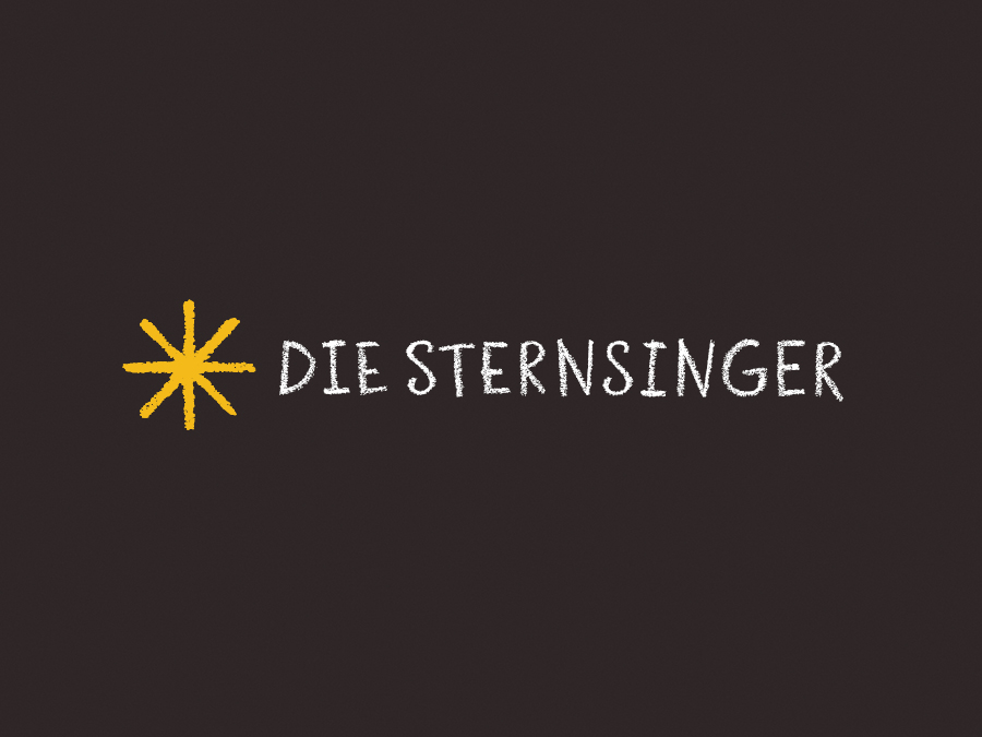 Website_Cases_Sternsinger2