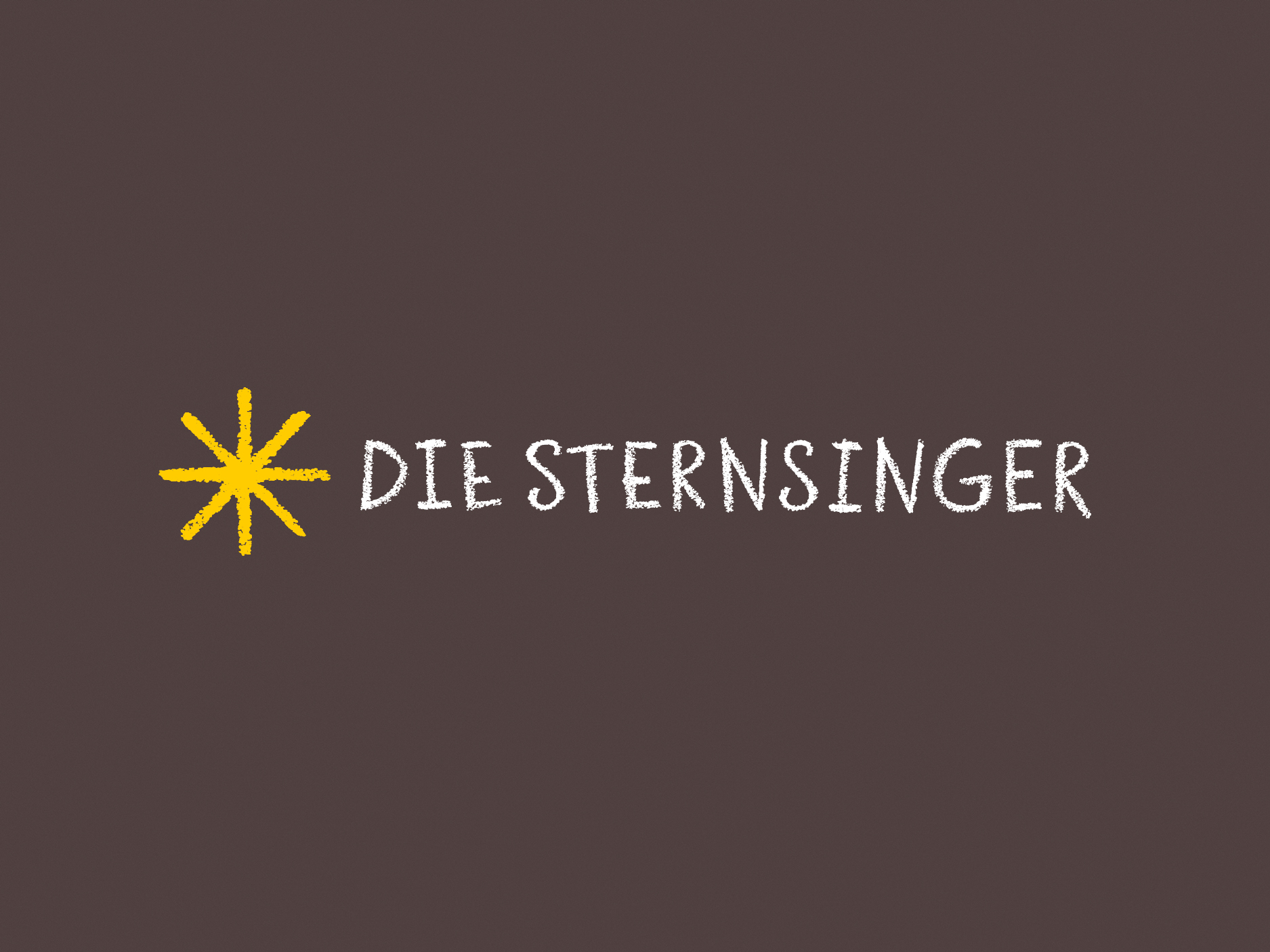 Website_Cases_Sternsinger